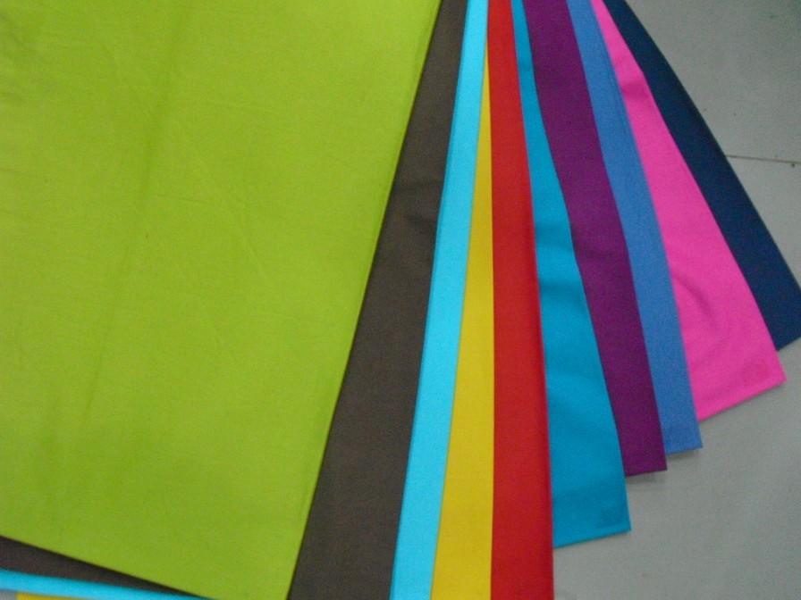 Hasil gambar untuk kain spandex