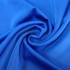 Merawat Pakaian Terbuat dari Spandex